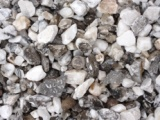 Leffert Stone Pictures Amp Prices